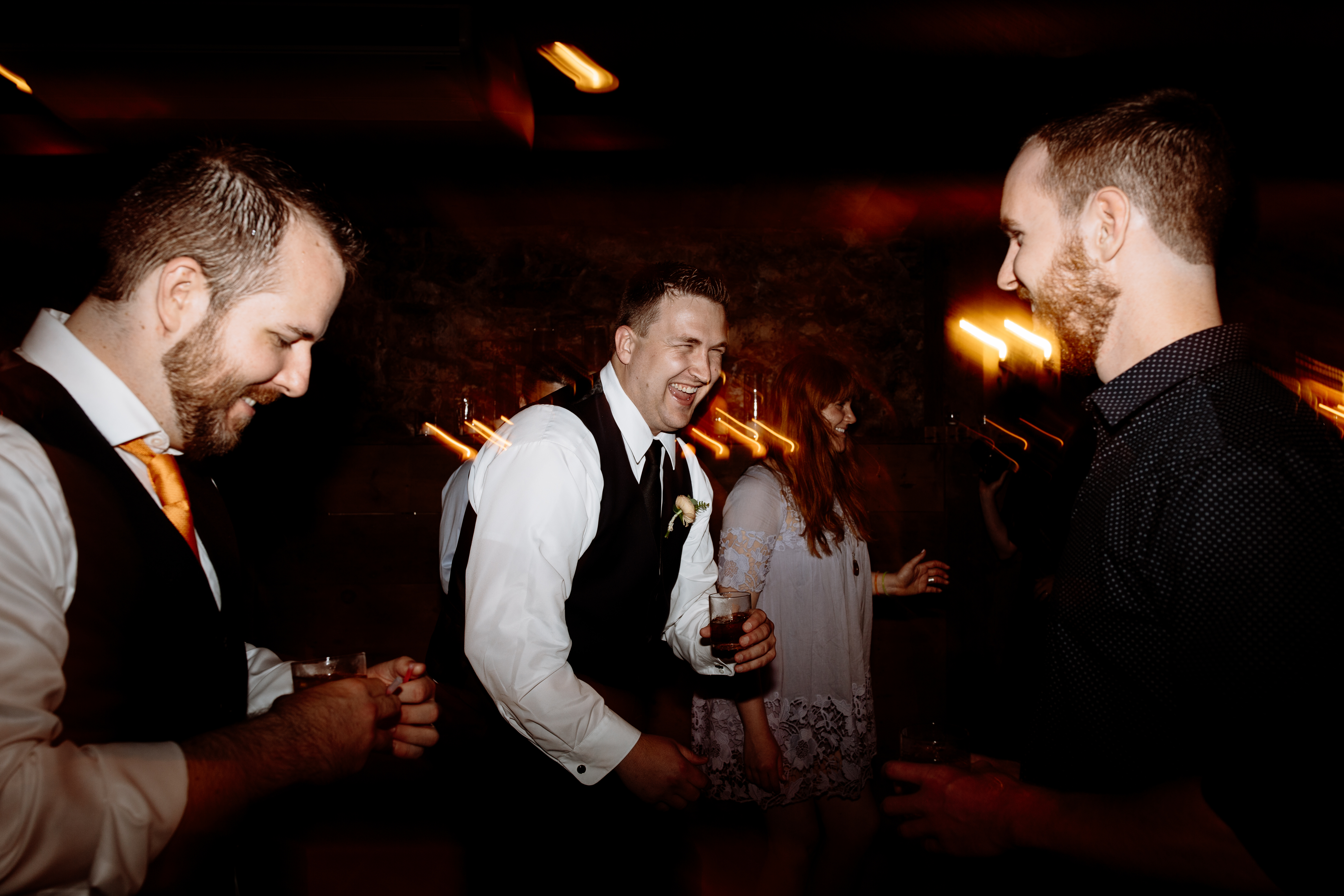 McMullenTaylorWed050416-820