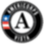 Logo-VISTA.png