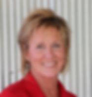 Jill Beaven, Team Lead at Goldilocks Solutions