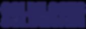 Goldilocks Solutions Name Logo