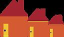 Goldilocks Solutions logo
