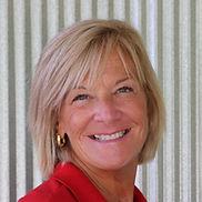 Lisa Waddell, Transition Specialist at Goldilocks Solutions