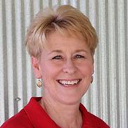 Charlene Tipton, Transition Specialist at Goldilocks Solutions