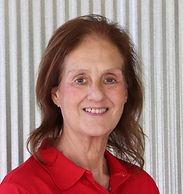 Jean Ferguson, Transition Specialist at Goldilocks Solutions