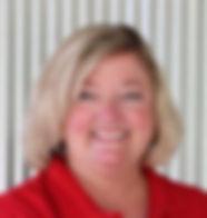 Tracey Steere, Team Lead at Goldilocks Solutions
