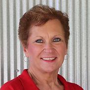 Pam Martin, Transition Specialist at Goldilocks Solutions