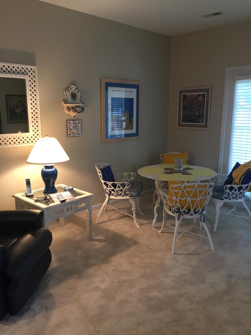 kitchen by Goldilocks Solutions