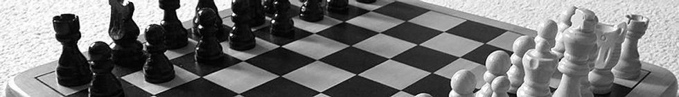 Chess_Banner.jpg