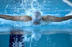 UAEU Swim meet March 2nd 2019