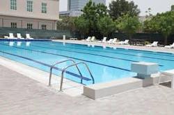 AUD Pool.jpg