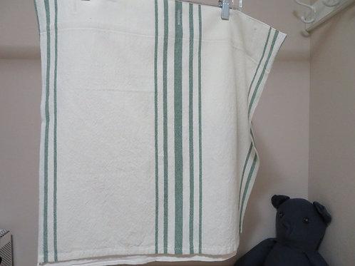 Vertical Slate color stripes