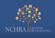 NCHRA logo.JPG