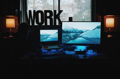 work title.jpg