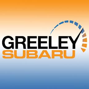 Greeley Subaru.jpg