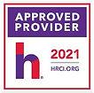 2021 Approved Provider.JPG