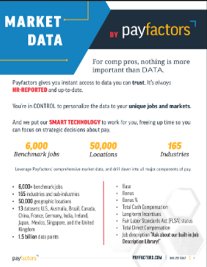 payfactor.png
