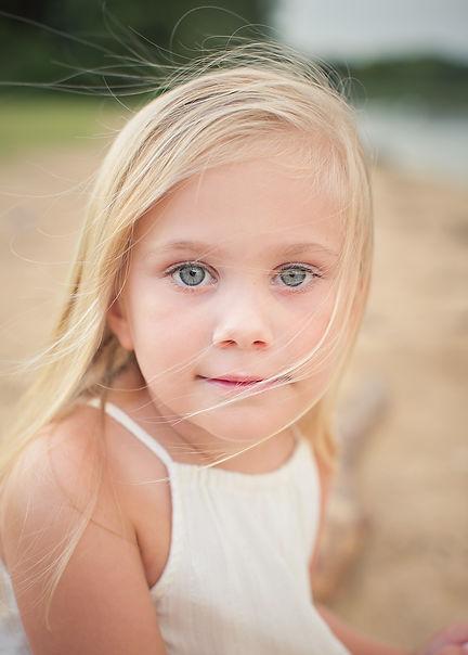 maryland child photographer
