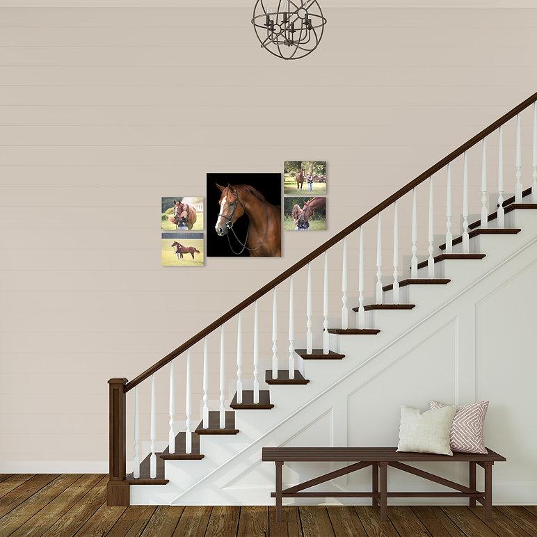Modern-Farmhouse-Stairs.jpg