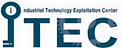 ITECロゴ.png