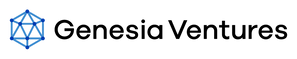 ジェネシア2.png