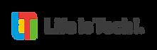 lifeistech-logo (1).png