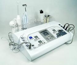 Ultrasonic Firm Up Skin Facial - $85