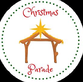 Christmas Parade.png