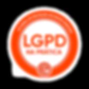LGPD_selo_laranja_napratica_v01.png
