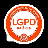 LGPD_selo_laranja_naarea_v01.png