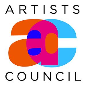 ac_logo_4096.png