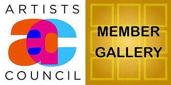 ac_icon_member_gallery.jpeg