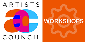 ac_icon_workshops.png