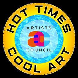HotTimes-matte logo.png