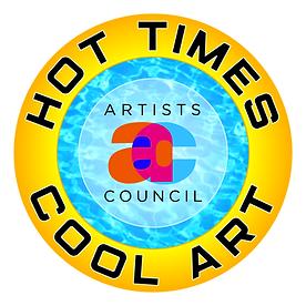 HotTimes logo-no matte.png