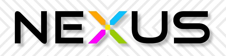 nexus_logo_clean_stripe_bg.png