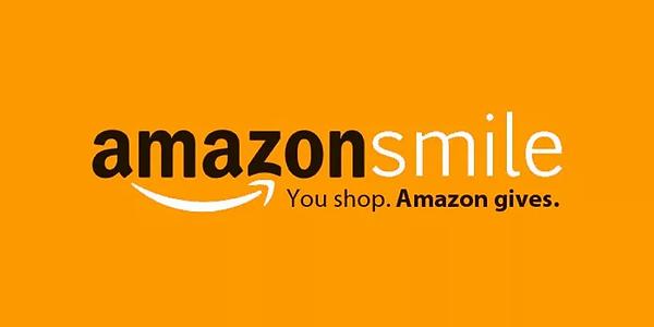 AmazonSmile logo_JPG.webp