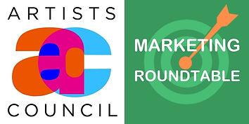 ac_icon_marketing_roundtable.jpeg