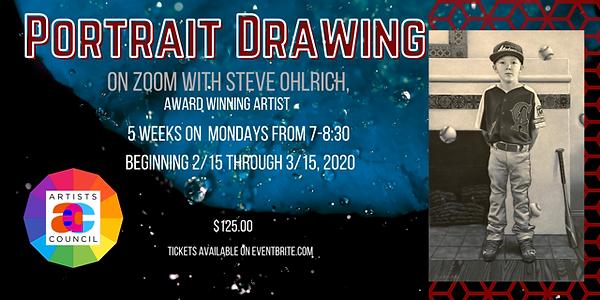 Eventbrite Portrait Drawing.png