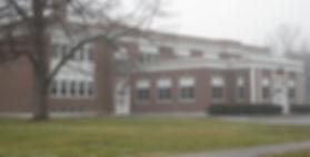 MHG School Pic.jpg