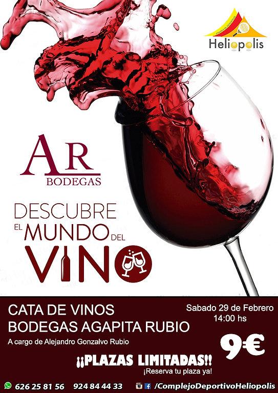 Cartel Cata de Vino.jpg