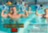 Aqua Fitness.jpg