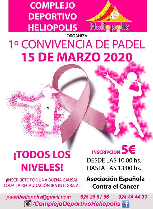 Cartel AECC lucha contra el cancer.jpg