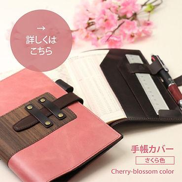 diary_sakura_s369.jpg