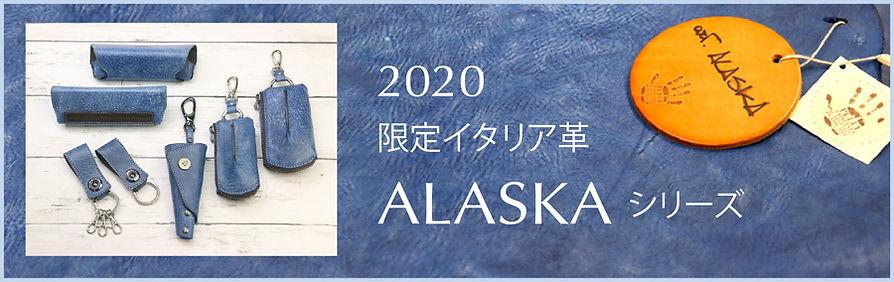 2020ALASKA_900.jpg