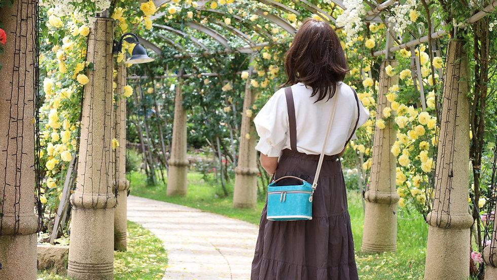 vanity_haiji_05_1200.jpg