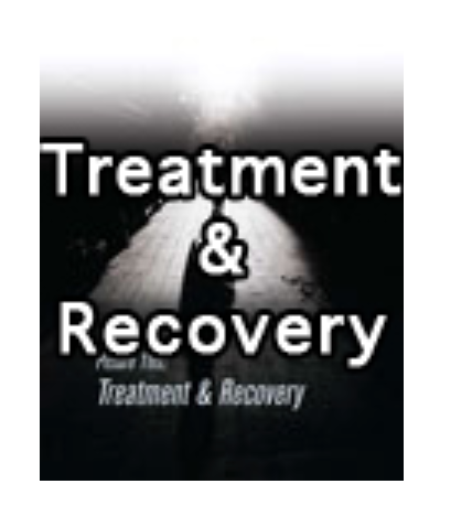 Treatment & Recovery