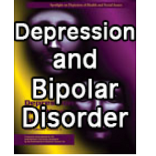Depression & Bipolar