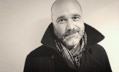 Dimitri Mugianis