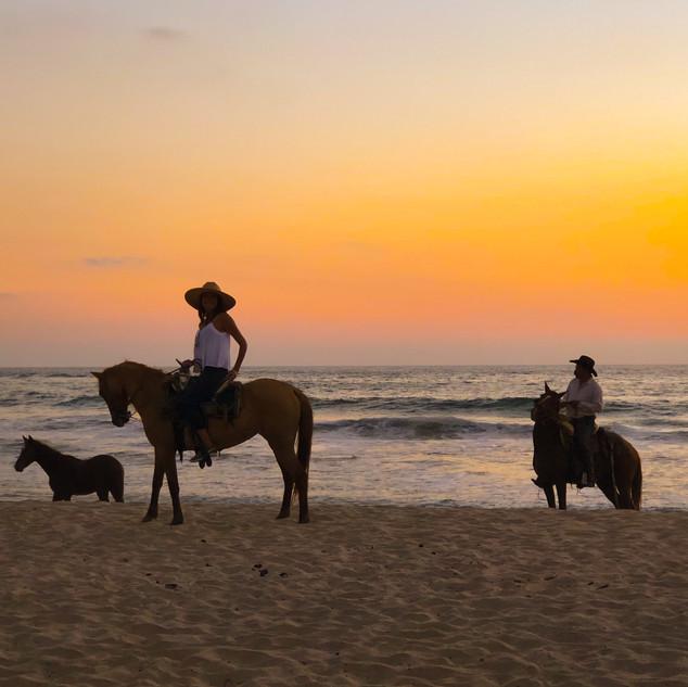 Sunset Ride.JPEG