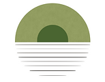 logo blank v1.png